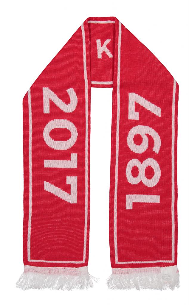 IFK 120-v. kaulaliina