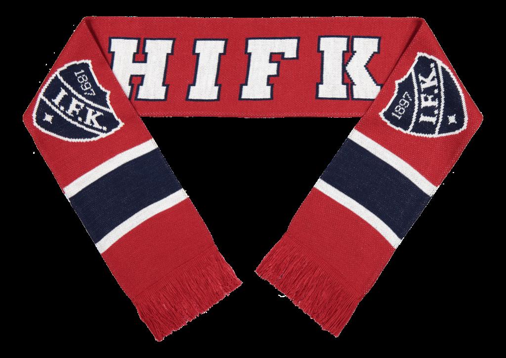 Hifk Shop